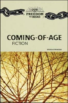 Coming-of-age Fiction