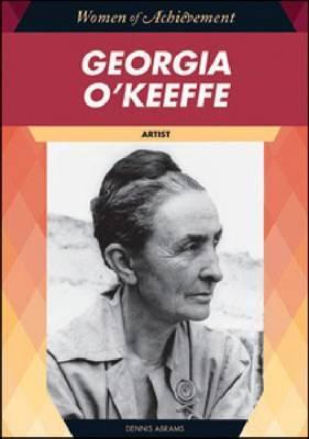 Georgia O'Keeffe: Artist