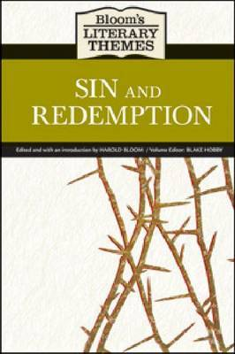 Sin and Redemption