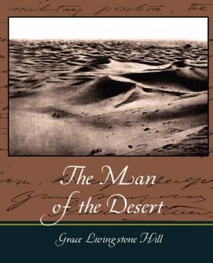 The Man of the Desert