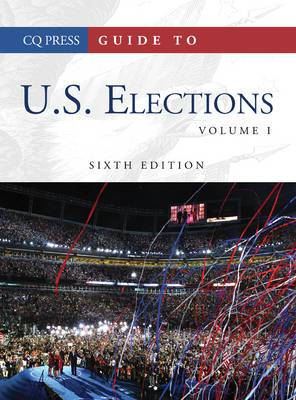 Guide to U.S. Elections SET