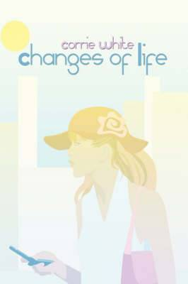Changes of Life