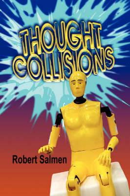 Thought Collisions