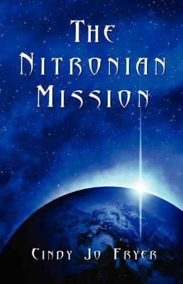 The Nitronian Mission