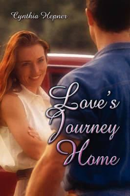 Love's Journey Home