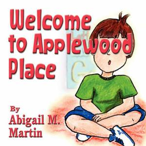Welcome to Applewood Place