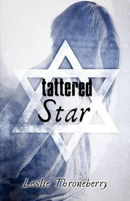 Tattered Star