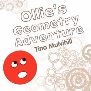 Ollie's Geometry Adventure