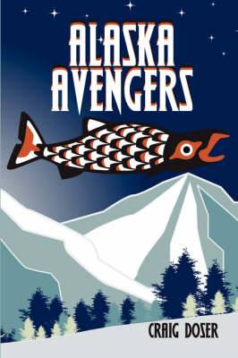 Alaska Avengers