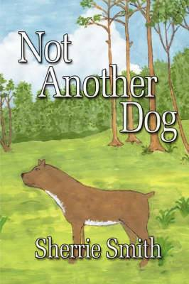 Not Another Dog