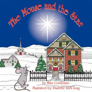 The Mouse and the Star