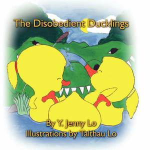 The Disobedient Ducklings