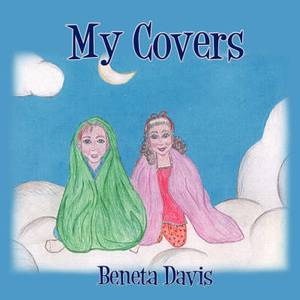My Covers