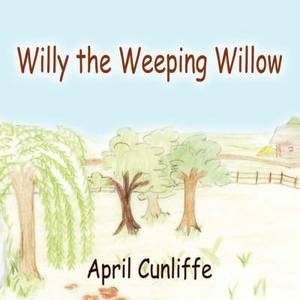 Willy the Weeping Willow