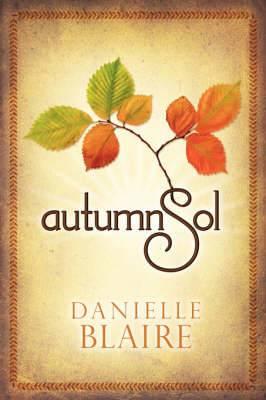 Autumnsol