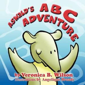 Aswald's ABC Adventure