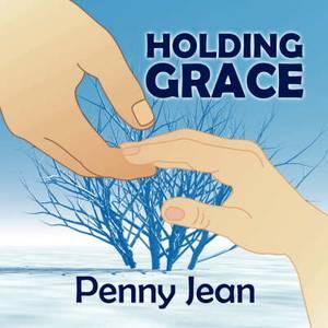 Holding Grace