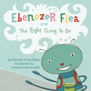 Ebenezer Flea and the Right Thing to Do