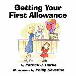 Getting Your First Allowance