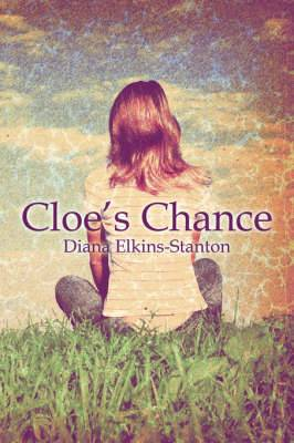 Cloe's Chance