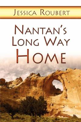 Nantan's Long Way Home