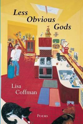 Less Obvious Gods
