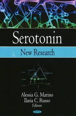 Serotonin: New Research