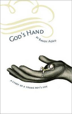 God's Hand: A Story of a Young Boy's Life