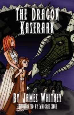 The Dragon Kaseraak