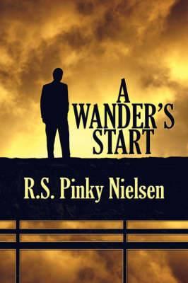 A Wander's Start