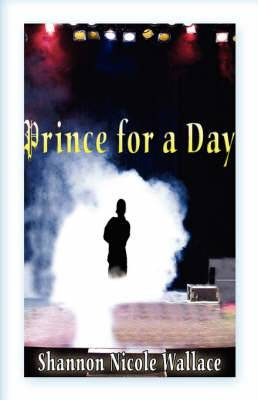 Prince for a Day