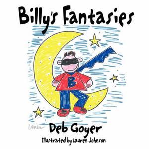 Billy's Fantasies