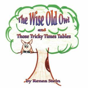 The Wise Old Owl and Those Tricky Times Tables
