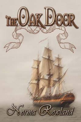 The Oak Door