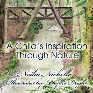 A Child's Inspiration Through Nature