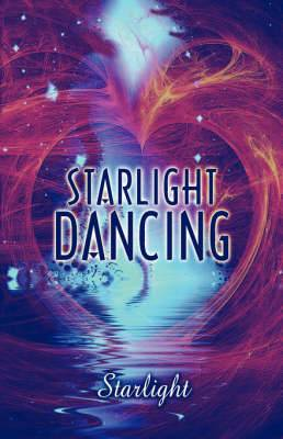 Starlight Dancing