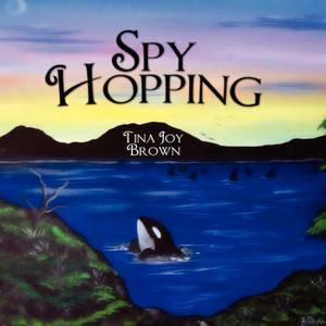 Spy Hopping