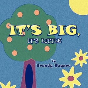 It's Big, It's Little