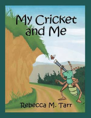 My Cricket and Me