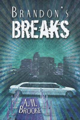 Brandon's Breaks