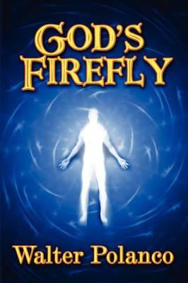 God's Firefly