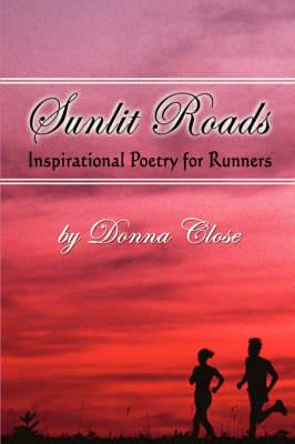 Sunlit Roads