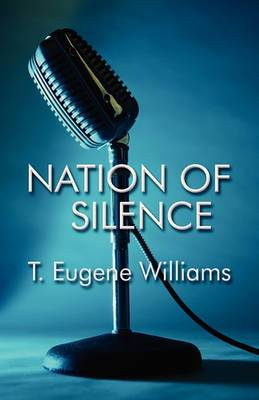 Nation of Silence
