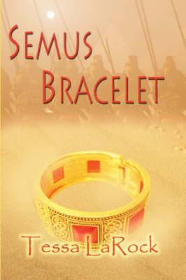 Semus Bracelet