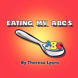Eating My ABC's