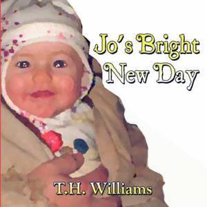 Jo's Bright New Day