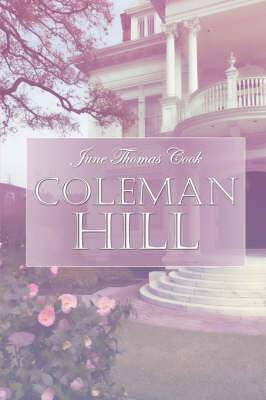 Coleman Hill