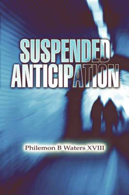 Suspended Anticipation
