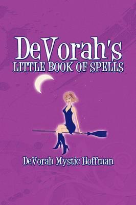 Devorah's Little Book of Spells