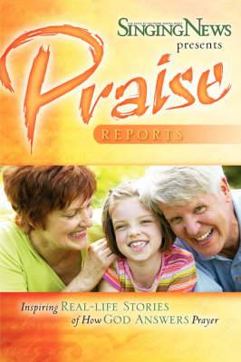Singing News Presents Praise Reports